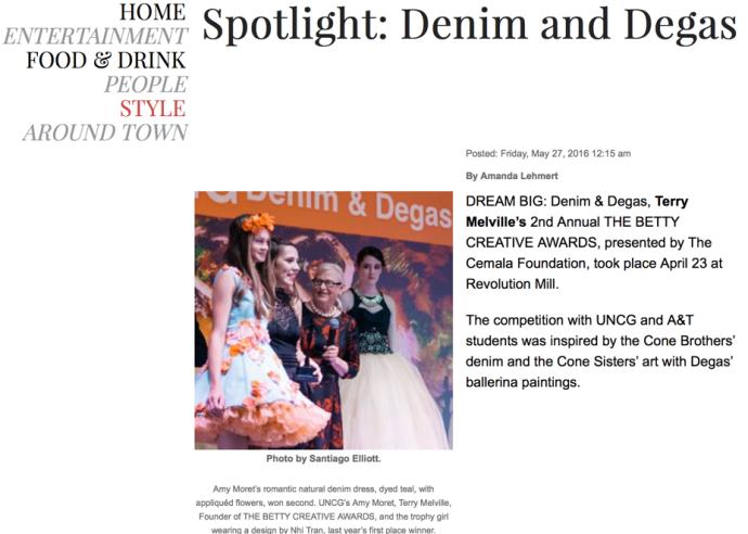 1808 Magazine Denim + Degas.002