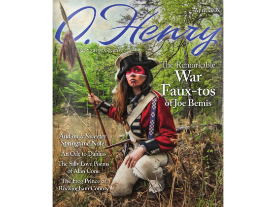 April 2016 O'Henry Press.001