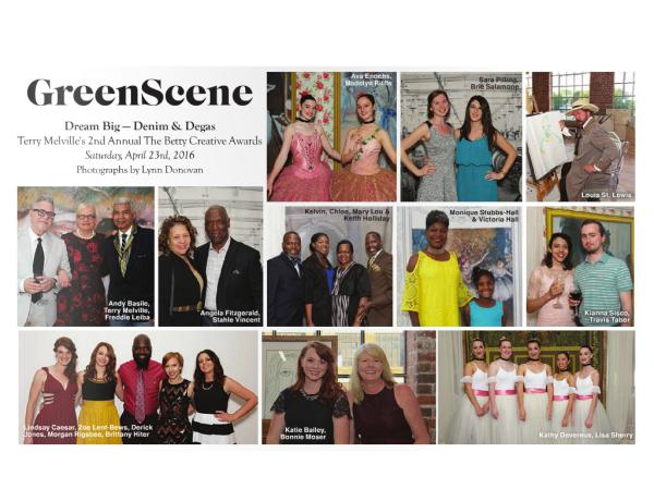 O'Henry Magazine Press.001