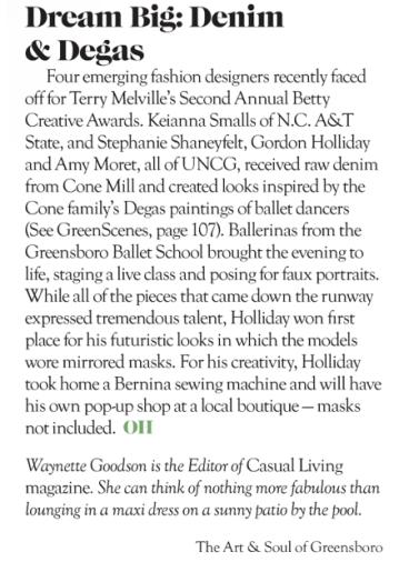 O'Henry Magazine Press.002