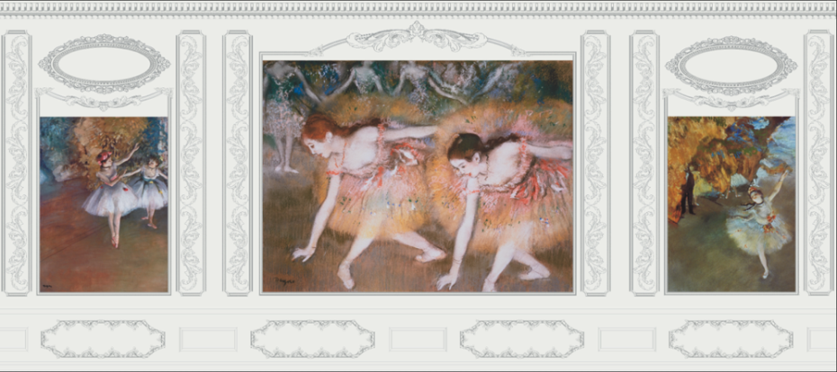 *Degas Studio Exhibit.png.002