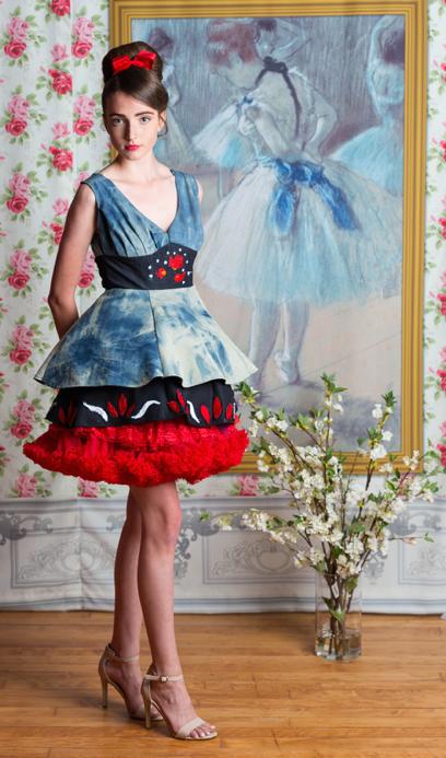 *Torey Designer Exhibits Photos for Website.003
