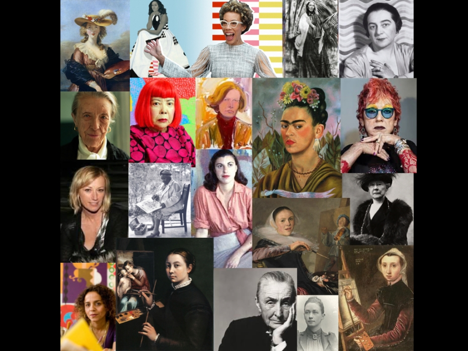 Celebrating Women Artists!.001.jpeg